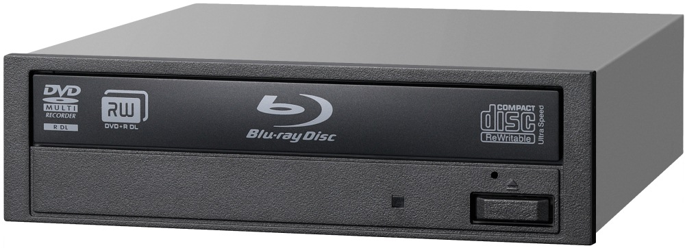 SONY BD-5300S WINDOWS 8 DRIVERS DOWNLOAD