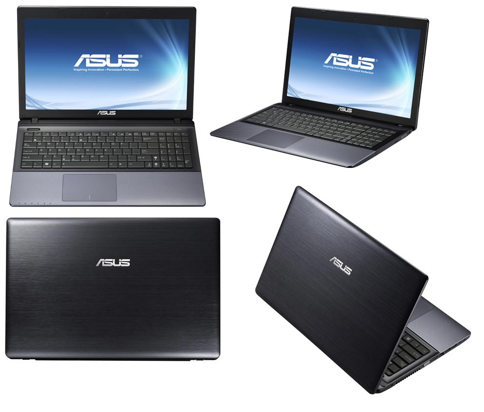 ASUS X55VD DRIVER FOR WINDOWS 7