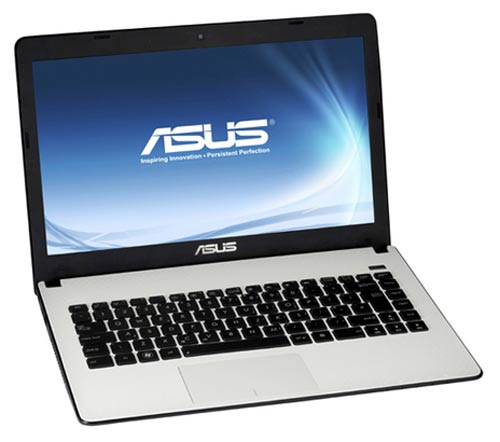 ASUS X401U DOWNLOAD DRIVERS