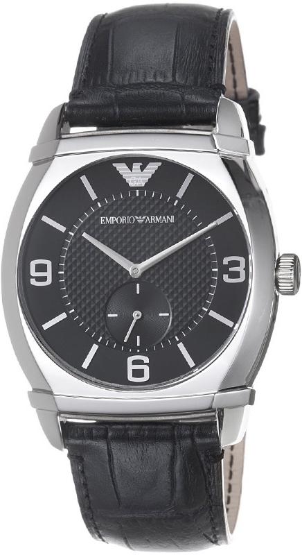 Armani AR0342 - купить наручные часы  цены b8aab67638ec8