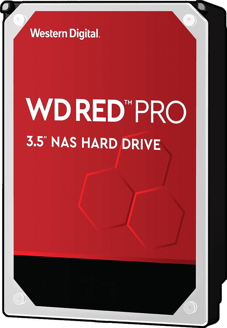 WD WD2002FFSX - купить жесткий диск  цены ebbd3d1fd3691