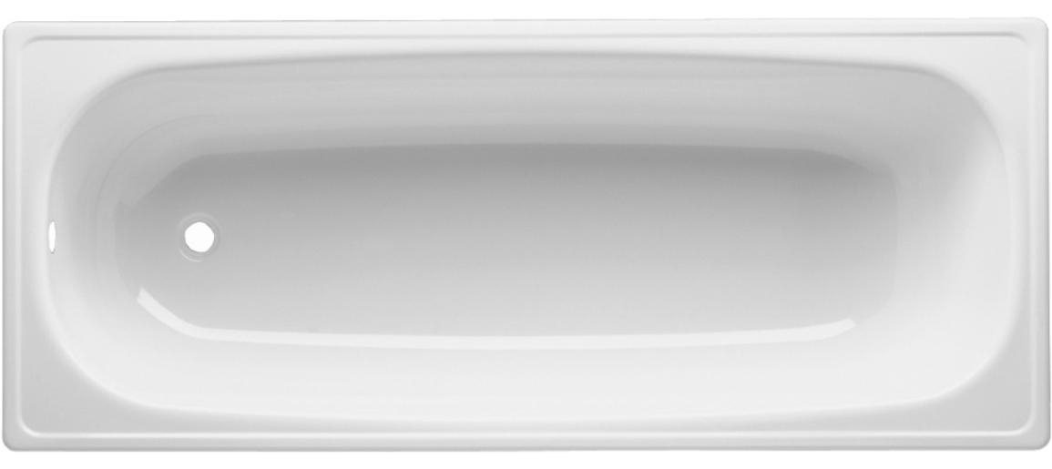 28bfafdc9 Ванна стальная на EK.ua ➤ купить ванна металлическая — все цены  интернет-магазинов Украины: Киев, Харьков, Одесса, Днепропетровск, Львов