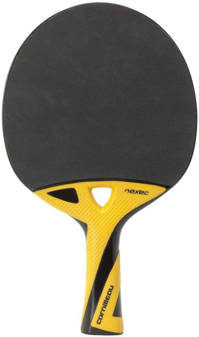 Cornilleau Nexeo X90 - купить ракетка для настольного теннис  цены ... 7f4ed59d628bd
