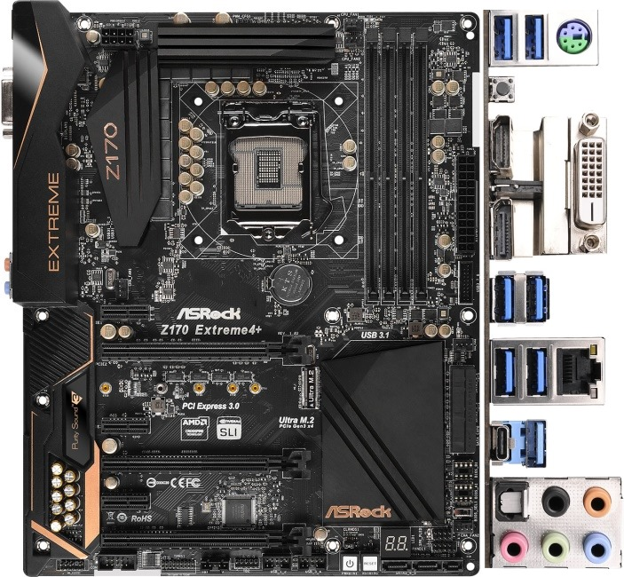 ASROCK Z170 EXTREME4 INTEL USB 3.0 WINDOWS 7 DRIVER DOWNLOAD