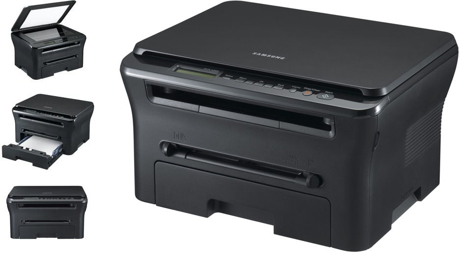 SAMSUNG SCX 4300 PRINTER AND SCANNER DRIVERS FOR WINDOWS 8