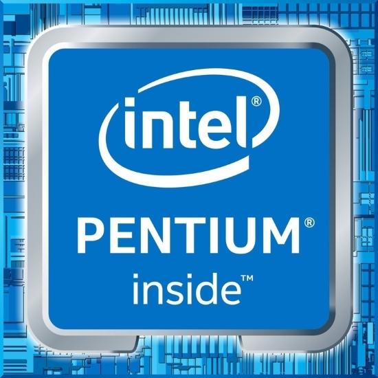 Intel Pentium Skylake G4500 BOX (BX80662G4500) - купить процессор: цены,  отзывы, характеристики > стоимость в магазинах Украины: Киев,  Днепропетровск, Львов, Одесса