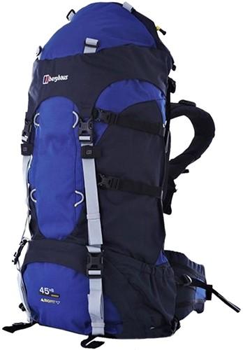 eaa0b30178806 Berghaus Verden 45+8 - купить рюкзак  цены