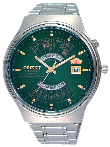 Мужские часы стоимость ориент часы продать швейцарске