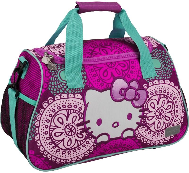 d243eee2289c KITE 532 Hello Kitty - купить школьный рюкзак: цены, отзывы, характеристики  > стоимость в магазинах Украины: Киев, Днепропетровск, Львов, Одесса