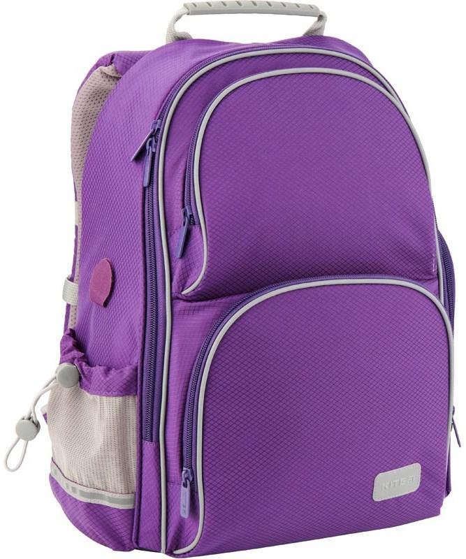 d42aa69c18c6 KITE 702 Smart-1 - купить школьный рюкзак: цены, отзывы, характеристики >  стоимость в магазинах Украины: Киев, Днепропетровск, Львов, Одесса