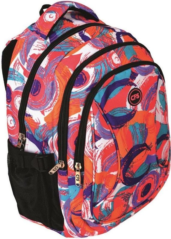 c9ac799b80ed Cool for School Flash 16 - купить школьный рюкзак: цены, отзывы,  характеристики > стоимость в магазинах Украины: Киев, Днепропетровск,  Львов, Одесса