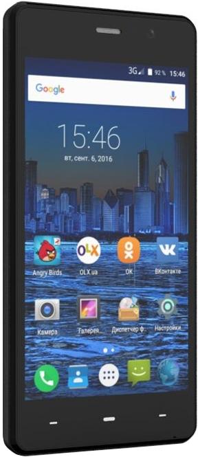 fb7e9fd7a1a07 S-TELL P450 - купить мобильный телефон: цены, отзывы, характеристики >  стоимость в магазинах Украины: Киев, Днепропетровск, Львов, Одесса