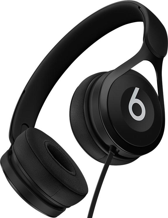 Beats EP - купить наушники  цены 651bac12994b7