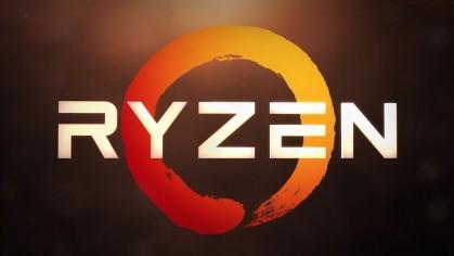 Платформа AMD Ryzen AM4: процессоры и материнские платы