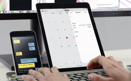 5 полезных аксессуаров, раскрывающих потенциал вашего планшета