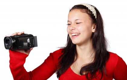 Есть ли смысл покупать видеокамеру?