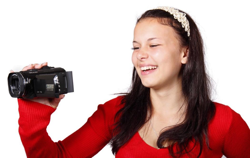 Снимем девочек индивидуалка в купчино