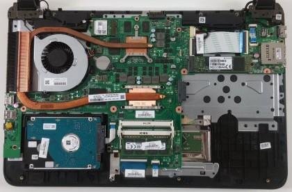 Второе дыхание: как проапгрейдить старый или маломощный ноутбук?