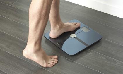 Контроль веса без переплат: ТОП-5 напольных весов для дома