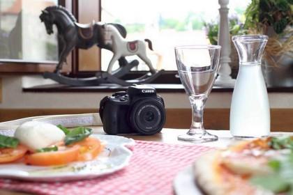 5 бюджетных фикс-объективов для зеркальных фотокамер
