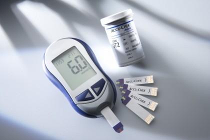 Зачем нужны глюкометры