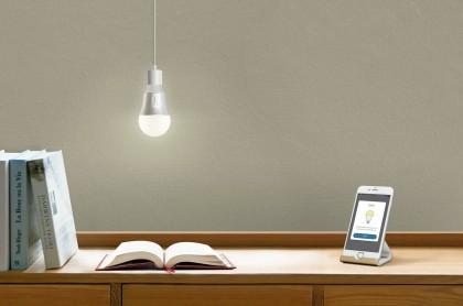 Повелитель света: «умные» лампочки для дома