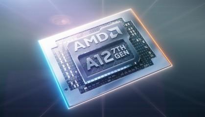 Платформа AMD Bristol Ridge: процессоры и материнские платы