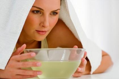 Что нужно знать об ингаляции с эфирными маслами