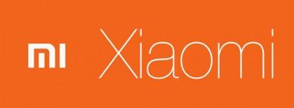 Интересные изобретения из Поднебесной: топ 5 гаджетов от Xiaomi