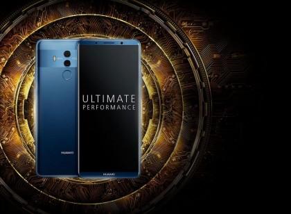Достойная альтернатива: топовые китайские смартфоны