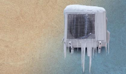 И в жару, и в холод: пятерка кондиционеров с функцией обогрева