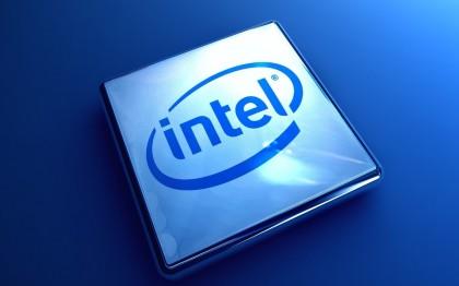 Эволюция процессоров Intel: от Core 2 Duo до Core i9