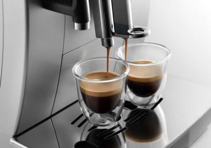 Ароматный кофе с пенкой: ТОП-5 кофеварок с ручным и полуавтоматическим капучинатором