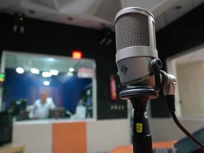 Укомплектовываем звукозаписывающую студию для начинающего музыканта