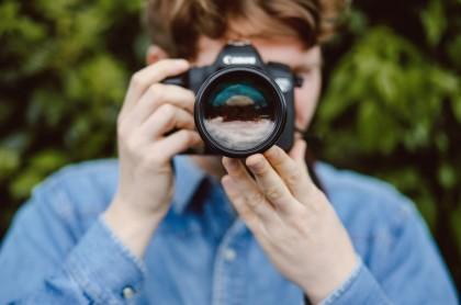 На замену «киту»: 5 зум-объективов для кропнутых зеркальных фотокамер Canon