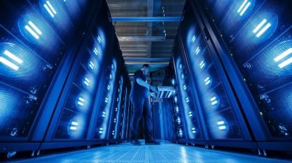 Суперкомпьютеры наступают: ТОП-10 мощнейших компьютеров мира