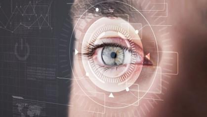 5 советов, как уберечь зрение при работе за компьютером