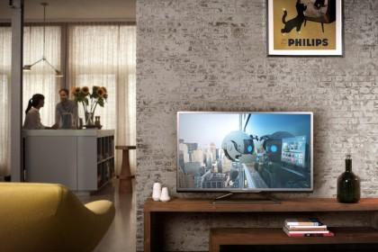 Пятерка популярных недорогих телевизоров с экраном 32 дюйма