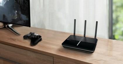 Увеличиваем радиус действия Wi-Fi: главные рабочие способы