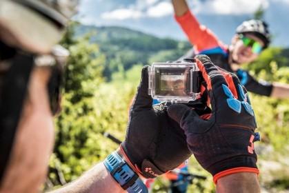 Пятерка достойных альтернатив экшн-камерам Sony и GoPro