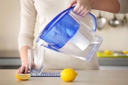 Чистая вода в доме и на природе: как выбрать фильтр для воды?