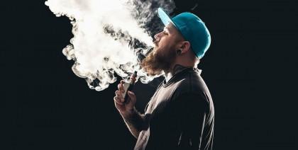 Дело — не табак: ТОП 5 стартовых наборов для вейпинга