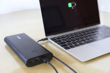 Расширяя функциональность: ТОП-5 аксессуаров для ноутбука