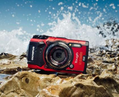 Внедорожники без компромиссов: ТОП-5 всезащищенных камер