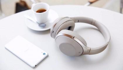 Доступный звук без границ: ТОП 5 накладных Bluetooth наушников до 100 USD