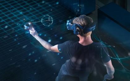 Загляни в другие миры: ТОП-5 шлемов виртуальной реальности