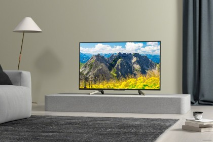 4K-формат все доступнее: ТОП-5 UltraHD-телевизоров за приемлемые деньги