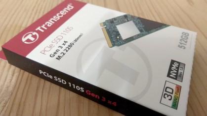 Чем SSD M.2 NVMe лучше классического 2.5
