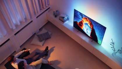 Премиум-сегмент 2018 года: ТОП-5 OLED и QLED-телевизоров