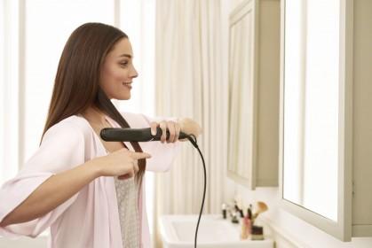 ТОП-5 выпрямителей для волос с быстрым нагревом пластин